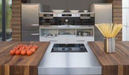 schulte-design-grace-2-kitchen-counter-open