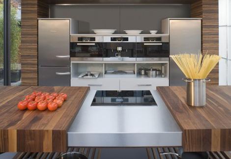The Biggest Kitchen Design Mistakes Kitchen Clan