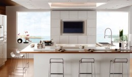 5-Features-That-Lead-To-A-Great-Kitchen-Design