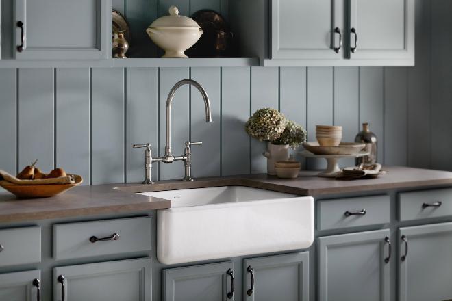 faucets17p1(2)