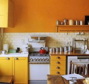 1-small-kitchen-designs-04