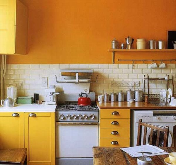 1-small-kitchen-designs-04