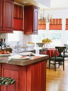 Cheap-Easy-Kitchen-Cabinet-Makeovers