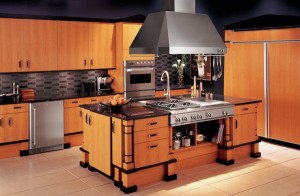 kitchen_40295_600w_72dpi