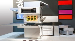 Future-technology-Vertical-Kitchen-Ecooking