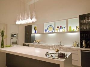 166-modern-pendant-lighting-for-kitchen