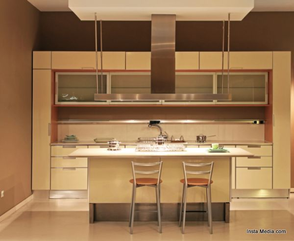 Modular Kitchen Designs To Boost Up Your Cooking Space Kitchen Clan