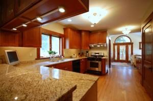 granite-kitchen-granite-kitchen