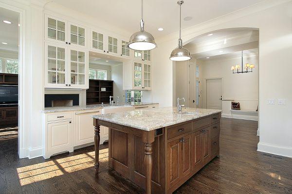 kitchen-granite-countertops-remodelworks466