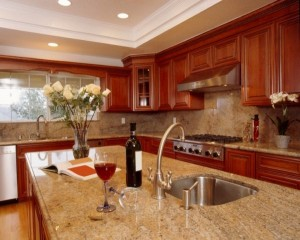 los-angeles-granite-ventura-stone-805-654-1834