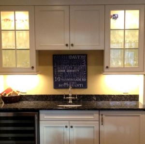 kitchen-canvas-word-wall-art2