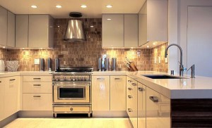 ultra-modern-glossy-kitchen-with-under-cabinets-lighting