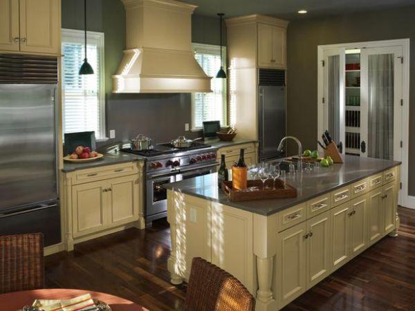 DH09_kitchen-quartz-countertop_s4x3_lg