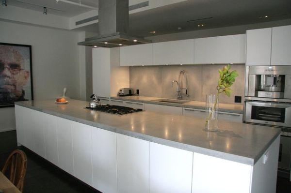 modern-kitchen-countertops