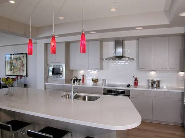 Kitchen_Lighting