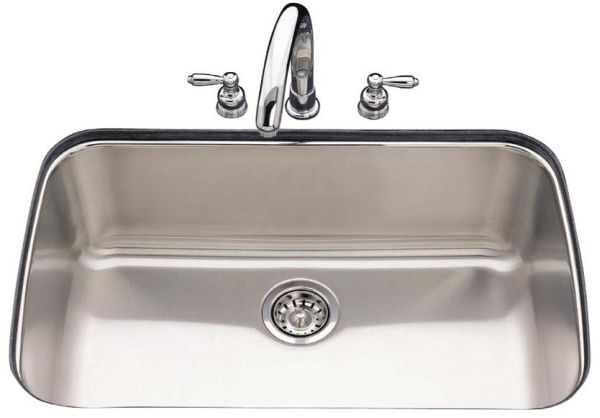Stainless_steel_kitchen_sink_replace