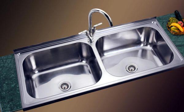 best-kitchen-sink-stainless-steel-design-66840