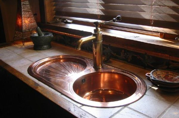 copper-sink-small_zl6VR_24431