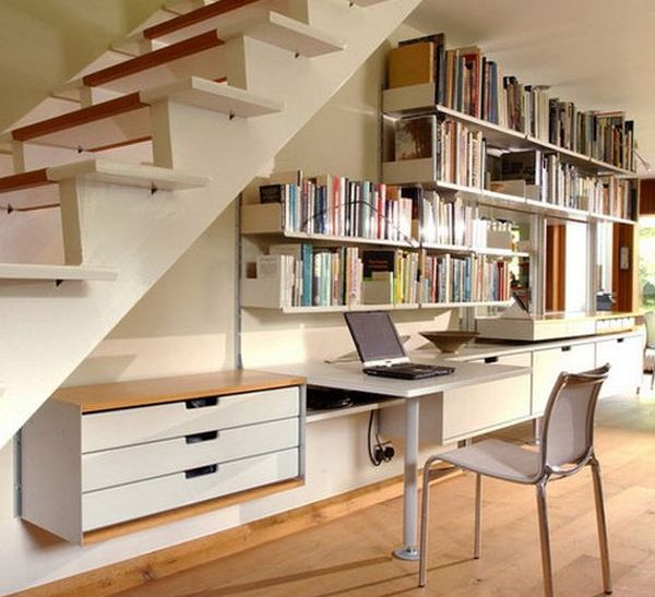home-office-under-stairs-storage1
