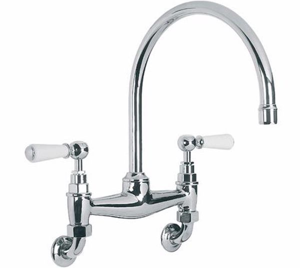 kitchen-faucets-wall-lefroybrooks-wl1518