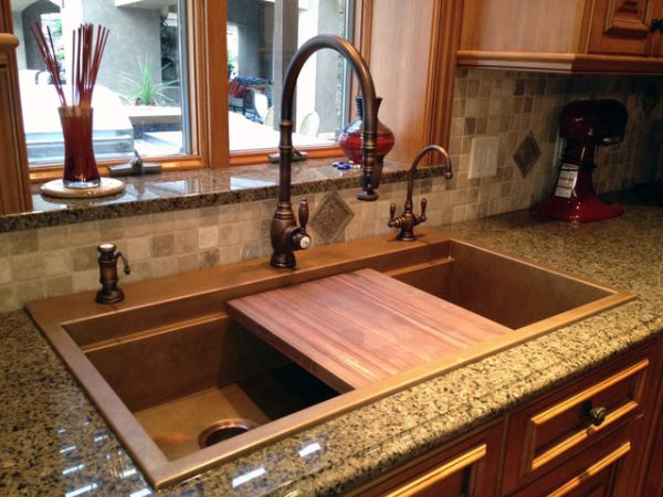 kitchen-sinks