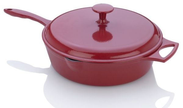 modern-small-kitchen-appliances