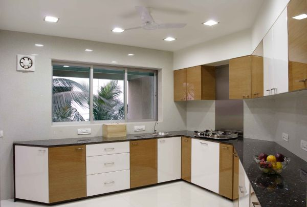modular-kitchen-design-ideas