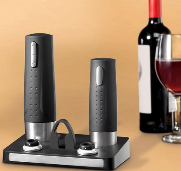 Best-Electric-Wine-Opener-493x492