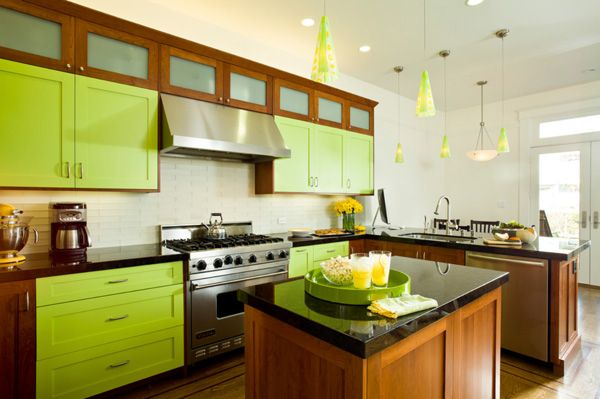 Colorful-Kitchen-08-1-Kindesign