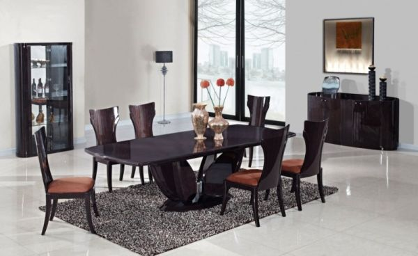 Dining-Room-Decoration-Tips