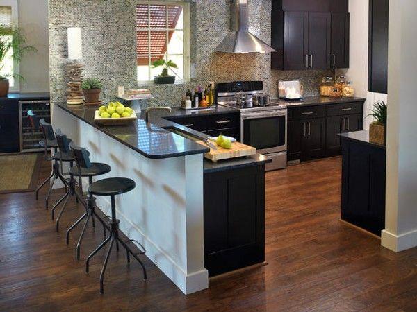 energy_kitchen-e1288188755237 (1)