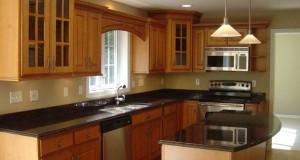 exclusive-ornament-for-elegant-unique-old-fashioned-kitchen-interior-design