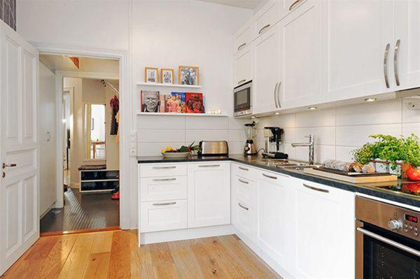 interesting-two-rooms-apartment-ideas-amazing-design-flat-kitchen