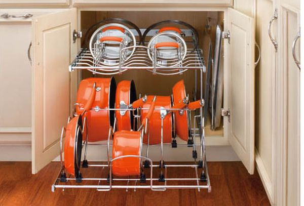 rev-a-shelf-5CW2-cookware-organizer2 (1)
