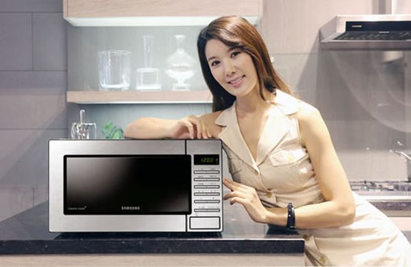 samsung-stainless-steel-oven