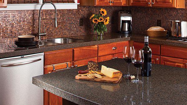 Kitchen-Counter-BS-Tropico_Island_Kit