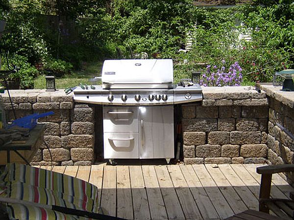 Outdoor-Summer-Kitchen-Ideas