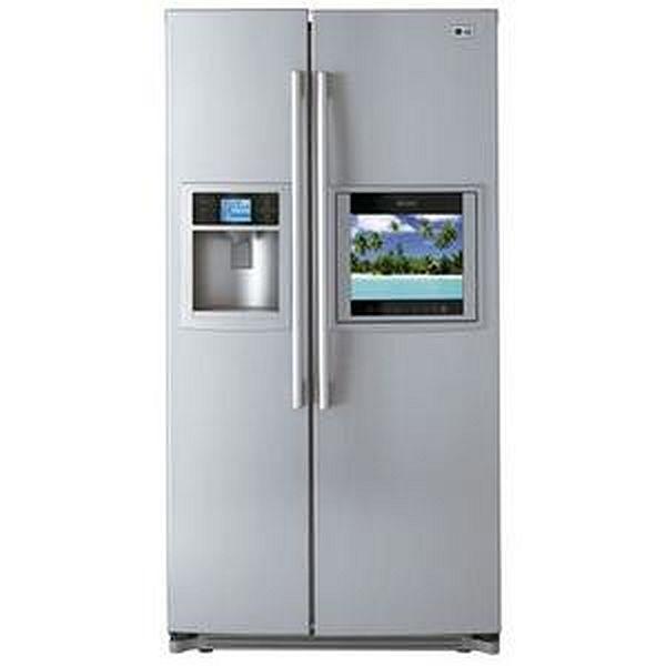 lg_hdtv_fridge