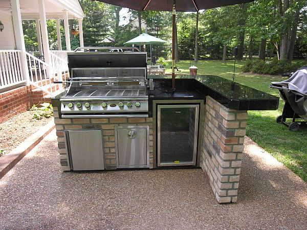 outdoor-kitchen-ideas-23