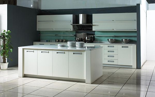 Modular Kitchen Cabinet_1
