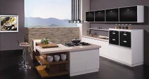Modular Kitchen Cabinet_2