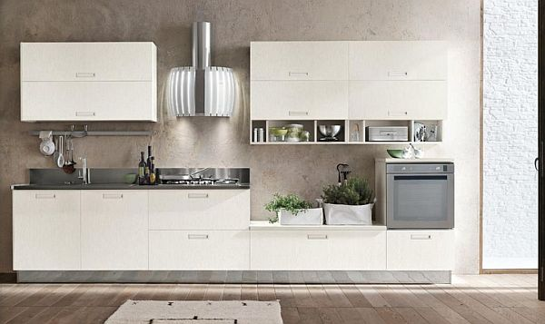 Modular Kitchen Cabinet_3