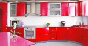 Modular Kitchen Designs_4