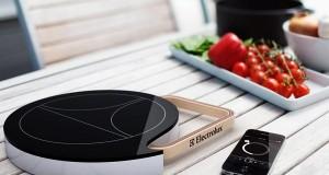 kitchen appliances _3