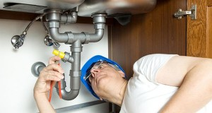 kitchen plumbing_1