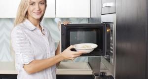 microwave_2