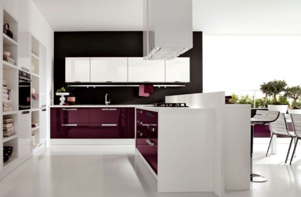 Decorate Your Kitchen_2