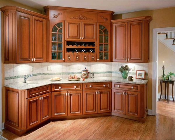 Kitchen Cabinet Designs_1
