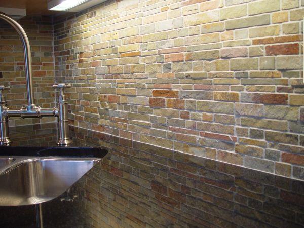 Handmade Katami Stone Mosaics_1
