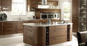 Stone as the cornerstone of modern kitchen_2